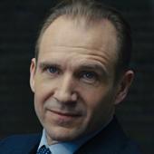 Fiennes