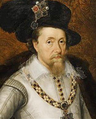King James I .jpg