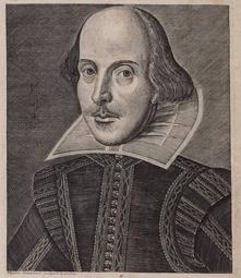 Shakespeare .jpg